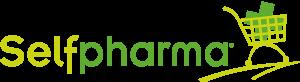 Le Blog de Selfpharma – Pharmacie en ligne belge