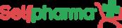 Le blog de votre pharmacie en ligne